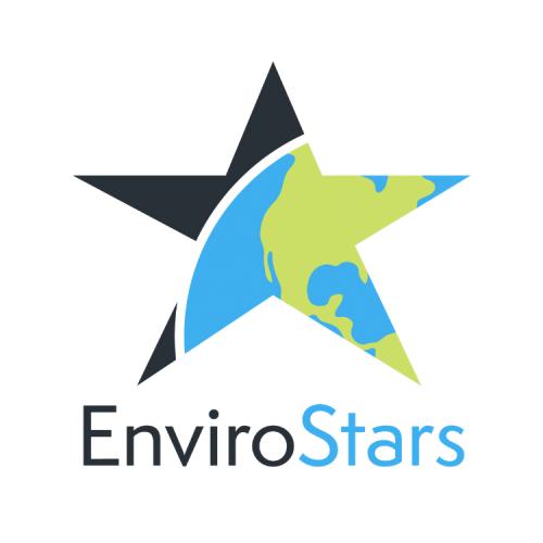 EnviroStars